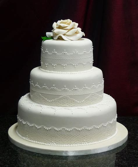 Places To Buy Wedding Cakes favourite places to buy cake in cape town