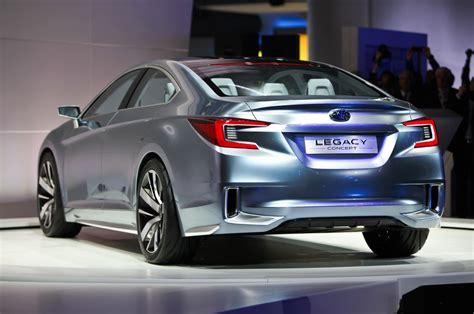 2017 subaru legacy new concept midsize sedan 2015carspecs com 2015 subaru legacy 2017 and 2018 cars reviews