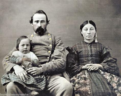 s brigade the soldiers and families of the confederacy s most celebrated unit conflicting worlds new dimensions of the american civil war books 733 best images about civil war era on
