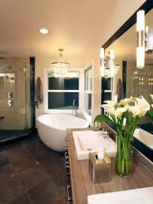 bathroom decorating ideas neutral neutral bathroom decorating ideas neutral bathroom decor ideas designs