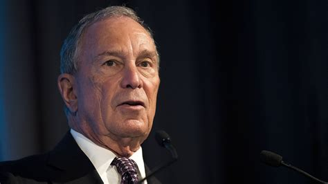 bloomberg house bloomberg cancels white house correspondents dinner party rebrn com