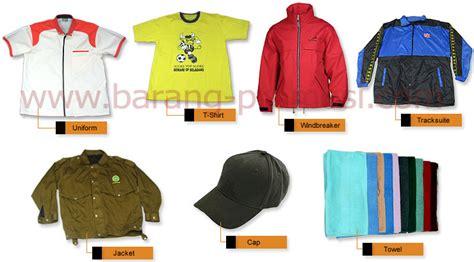 Kualitas Ok Gantungan Serbet Serbaguna Untuk Baju Handuk Kain pakaian promosi pakaian seragam kemeja kaos t shirt barang promosi