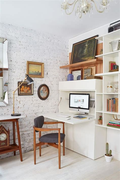 24 functional home office designs 24 functional home office designs page 3 of 5