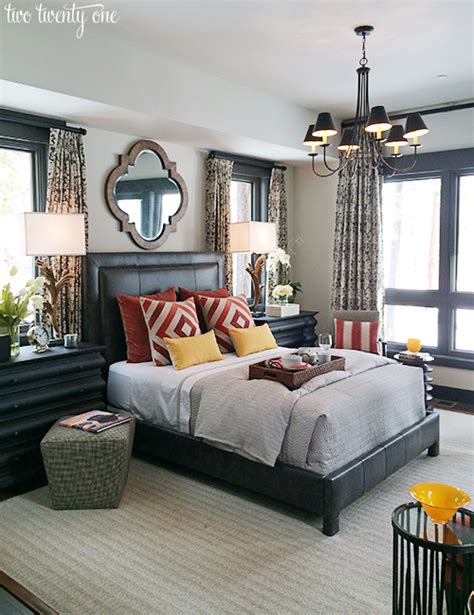 hgtv master bedrooms hgtv dream home 2014 master bedroom elegance dream home