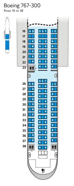 ba 777 seat map world traveller seat maps seating airways