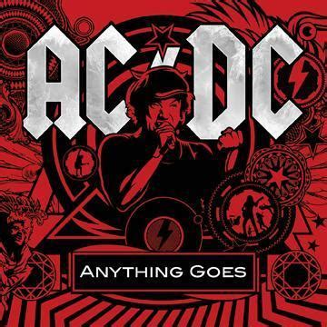 anything goes lp ac dc photo 7552498 fanpop