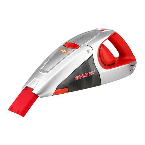 handheld rug cleaner handheld carpet cleaner carpet cleaner handheld images pressurized steam cleaning and
