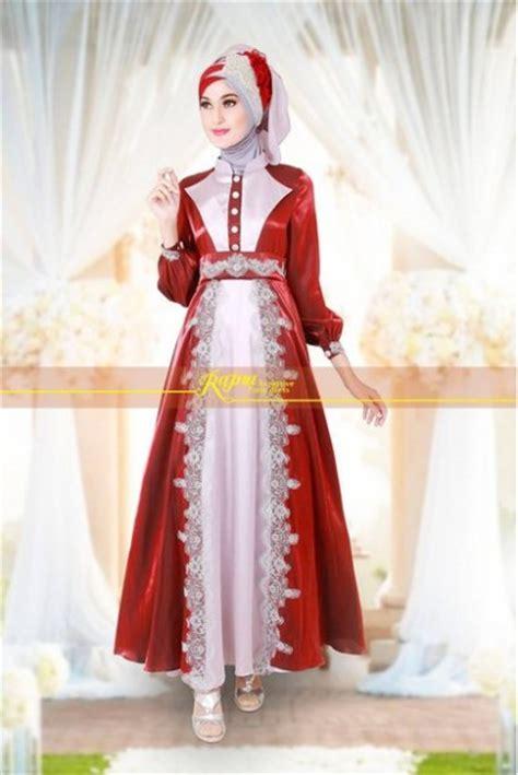 baju muslim remaja pesta pernikahan gaun pesta related keywords gaun pesta long tail