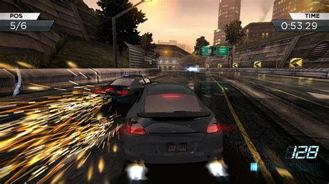 download game android most wanted mod download nfs most wanted android mod kecoa terbang