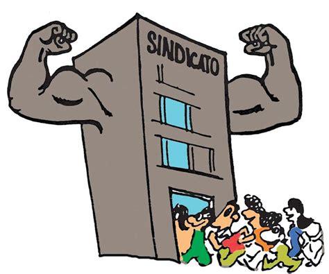 sindicato siteco es lafacebookcom sind trab ind const mob fga e corrego fundo sindicato