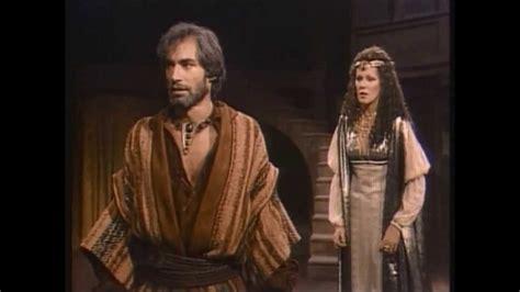 cleopatra timothy dalton shakespeare s antony and cleopatra act i scene 3 5