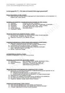 Lebenslauf Beispiel Entwickler Les 7 Meilleures Images 224 Propos De I Bewerbung Initiativbewerbungen Bewerbung Muster