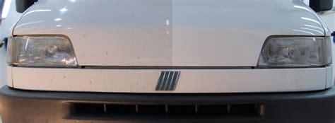 Auto Polieren Und Versiegeln Kosten by Fahrzeugaufbereitung Autoaufbereitung Autopflege F 252 R Leer