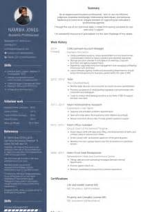 sle resume for account manager sle resume bank account manager resume ixiplay free