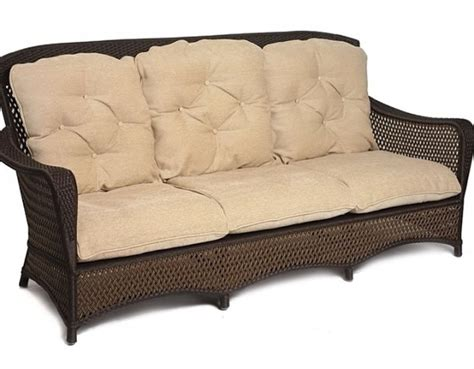 Seated Couches For Sale Sofa Seat Cushions For Sale Home Design Ideas