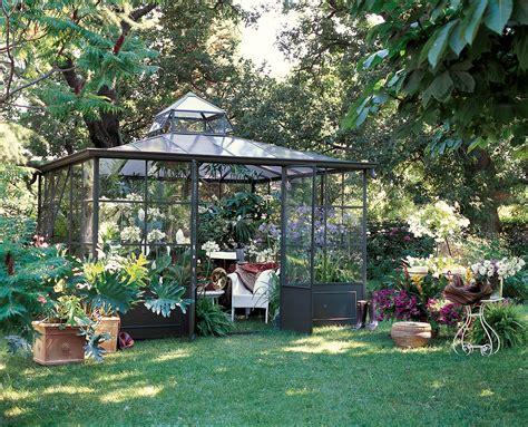 pavillon unopiu aralia greenhouse pavillons unopi 249 architonic