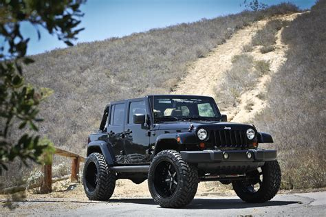 lifted jeep cingular ring tones gqo jeep wrangler unlimited lifted 2