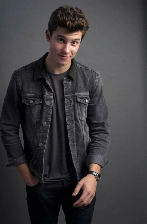 this is what it takes shawn mendes 2914 best shawn mendes my husband images on
