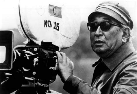 kurosawa best kurosawa s 100 favorite of all time