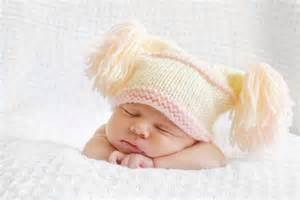 Cute baby images hd babies in cute hats