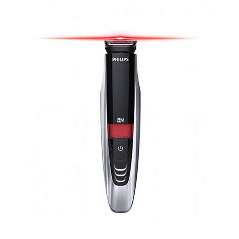 beard trimmer norelco 9100 beard trimmer with laser new philips norelco bt9285 41