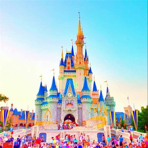Disney For - disney cast member elly and caroline s magical moments
