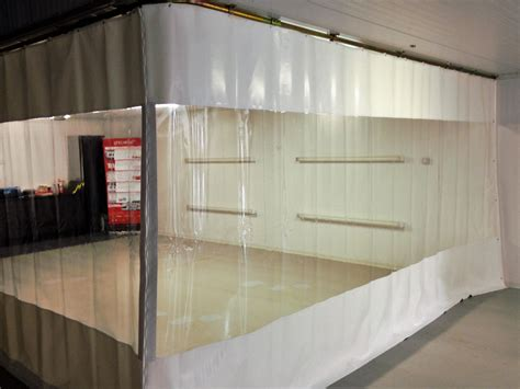 partition curtains industrial pvc curtain are market leaders in the supply