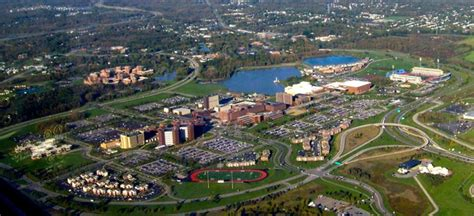 colleges in buffalo ny college state college buffalo ny