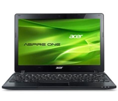 Wifiwlan Netbook Acer Aspire One 725 netbook acer aspire one 725 ichen tech