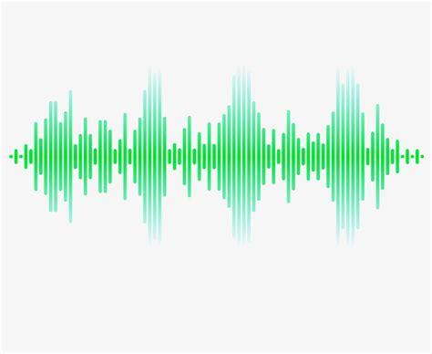 wave vector photoshop tutorial green pixel sound wave curve png picture green pixels