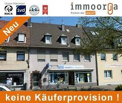 Angebote Haus Kaufen by Haus Kaufen Neuss Immoorga Angebot Ne Be475