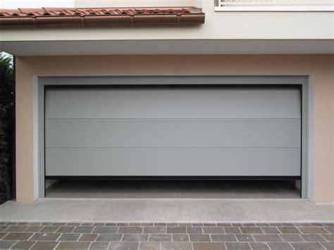 porte sezionali garage serrande sezionali centro automazioni rieti