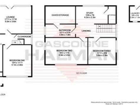 dormer bungalow floor plans dormer bungalow floor plans mexzhouse