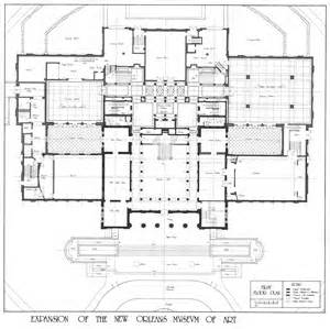 floor plan of commercial building commercial floor plans free metal ranch house floorplans