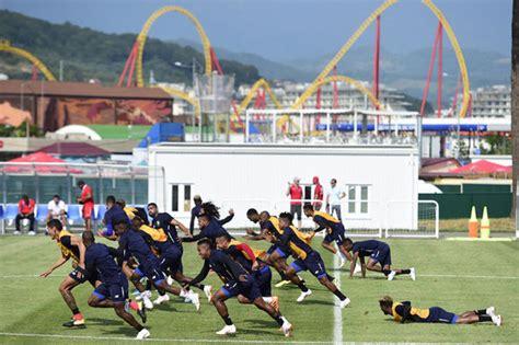 belgium vs panama belgium v panama live how to world cup 2018