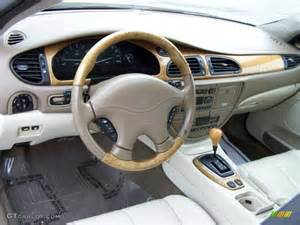2003 Jaguar S Type Interior 2002 Jaguar S Type 4 0 Interior Photo 43279826 Gtcarlot
