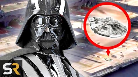 12 best wars easter images 10 easter eggs and surprises you never noticed in the