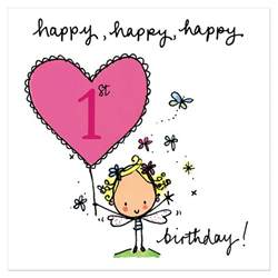 happy happy happy 1st birthday juicy lucy designs