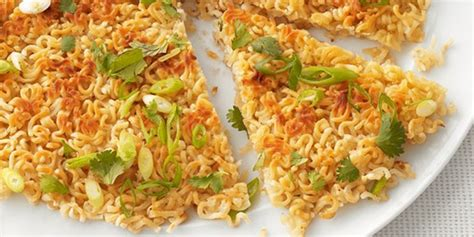 membuat mie goreng dari mie telor 10 contoh menu makanan sederhana wajib untuk cafe anda