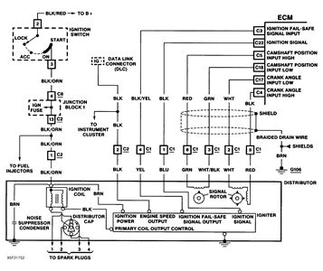 geo metro ignition switch wiring diagram get free image about wiring diagram
