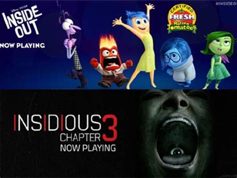 movie plays insidious instead of inside out oops parents furious as theatre plays horror film