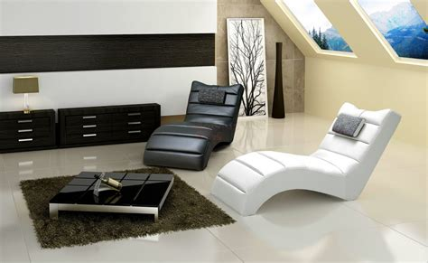 living room chaise lounge chairs interior design impressive image of chaise lounge chair living room 1