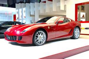new types of cars design new cars accessories and interiors types