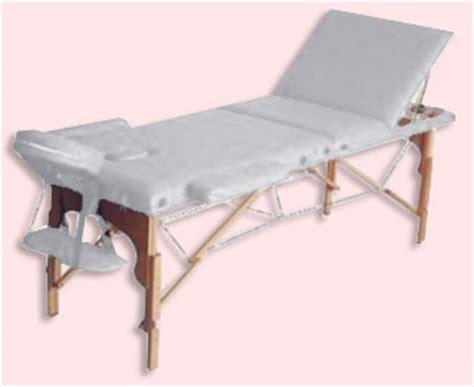 massage couches uk manchester school of massage courses massage treatment