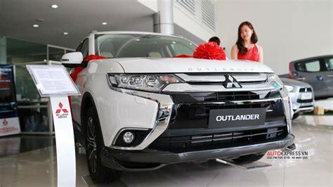 mitsubishi vietnam volkswagen tiguan thế hệ mới mẫu xe mạnh nhất ph 226 n kh 250 c