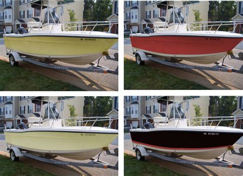 aluminum boat paint schemes paint color ideas the hull truth boating and fishing