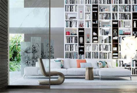 negozi mobili design negozi di mobili di design a parte i spazi di lusso