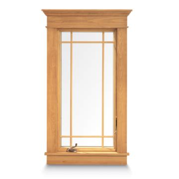 andersen 400 series awning windows andersen 400 series casement window carter lumber