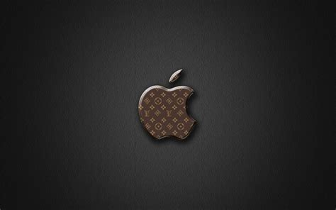 louis vuitton themes for iphone 5 louis vuitton iphone users louis vuitton other