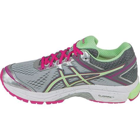 academy s running shoes asics 174 s gt 1000 4 running shoes academy